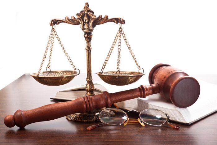 Выплаты алиментов регулируются законом