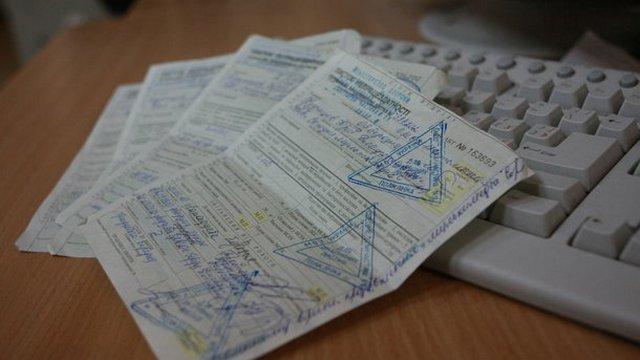 Благодаря переходу на цифровые больничные листы бухгалтеры будут избавлены от большого количества бумажной работы