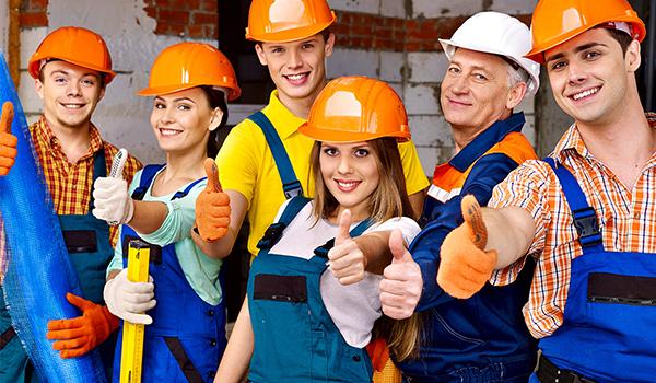 Для свидетельского подтверждения рабочего стажа необходимо привлечь двух и более сотрудников из одной компании