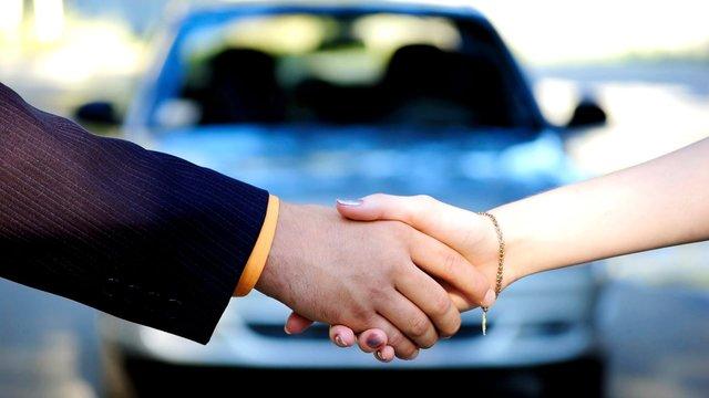 Для того, чтобы купить автомобиль со скидкой можно попробовать воспользоваться другими социальными выплатами