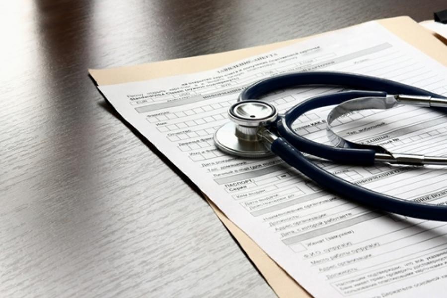 Для того, чтобы открыть больничный лист у лечащего врача должны быть уважительные причины