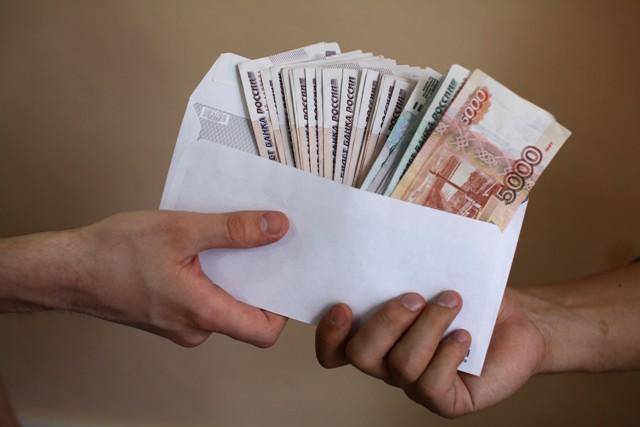 Должность с более низкими требованиями к классификации предполагает более низкую зарплату
