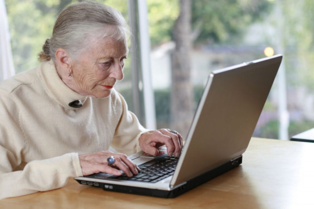 Фриланс требует определенных навыков работы с интернет-проектами