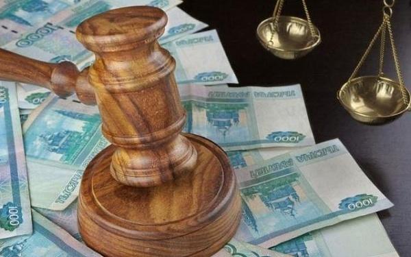 Государственные выплаты регулируется ФЗ от 15.12.2001 №166-ФЗ