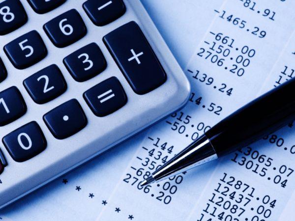 ИП должен хранить документы, подтверждающие оплату налогов и внесение сумм в Пенсионный фонд для подтверждения трудового стажа при оформлении пенсии