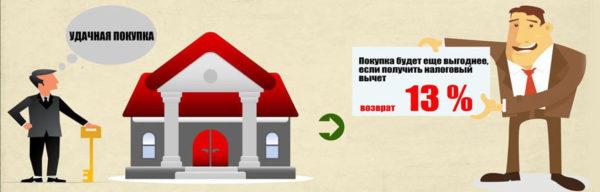 Имущественный налоговый вычет предоставляется при покупке или продаже недвижимости и законодательно имеет размеры ограничения