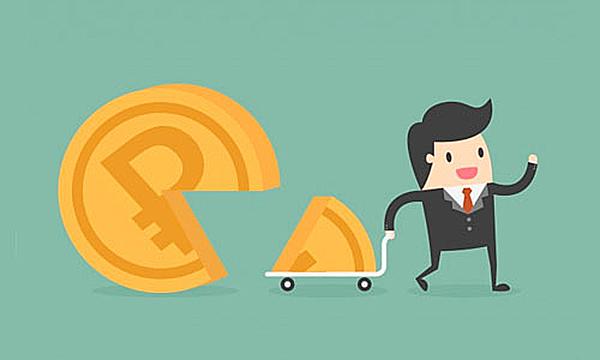 Как отказаться от накопительной части пенсии в пользу страховой