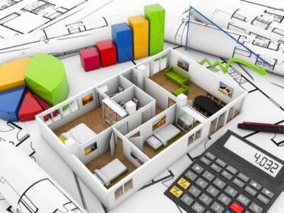 Как получить налоговый вычет при покупке квартиры, если я не работаю