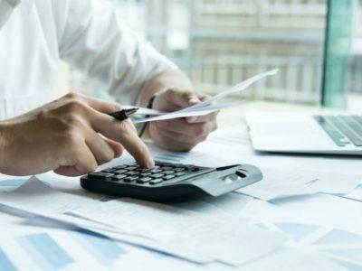 Калькулятор двойного налогового вычета