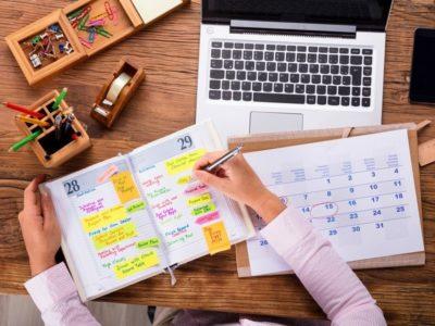 Калькулятор компенсация за работу в нерабочие дни