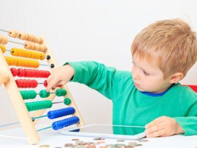 Калькулятор расчета суммы компенсации за детский сад