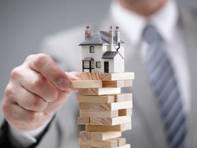 Калькулятор возврата налогового вычета расходов на новое строительство или приобретение объектов имущества