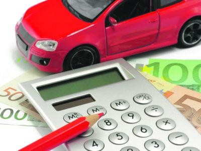 Калькулятор вычисления налога с продажи машины менее 3 лет в собственности
