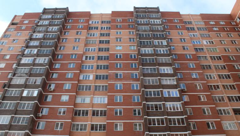 Компенсации рассчитаны на семьи, проживающие в многоквартирных домах