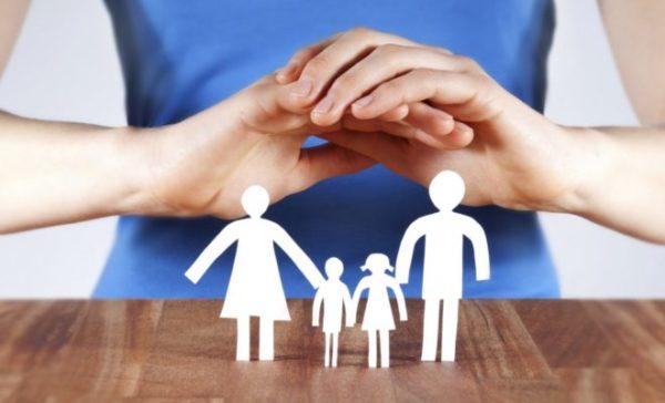 Кормильцем семьи признается член семьи, чей заработок является единственным доходом для семейства, хотя законодательно четкого определения нет