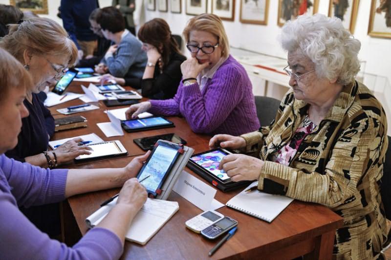 Личный пенсионный коэффициент начисляется для застрахованных лиц