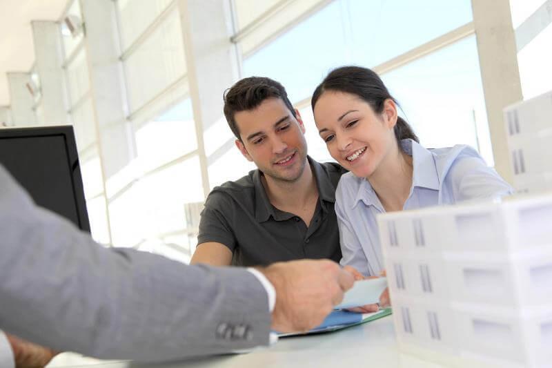 Материнский капитал не предназначет для погашения потребительских кредитов