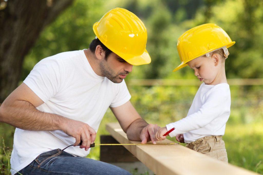 Материнский капитал нельзя использовать для строительства дачи