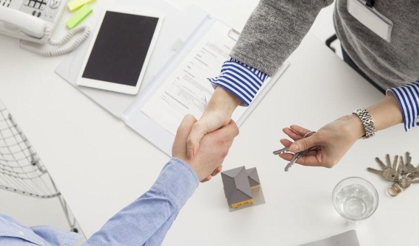 Маткапитал позволяет приобрести квартиру как на первичном, так и на вторичном рынке