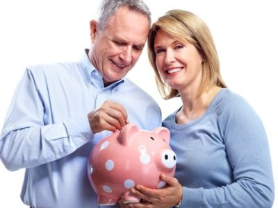 Может ли пенсионер получить налоговый вычет на лечение зубов