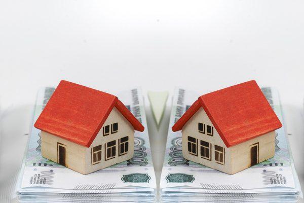 Можно ли получить налоговый вычет на покупку квартиры второй раз