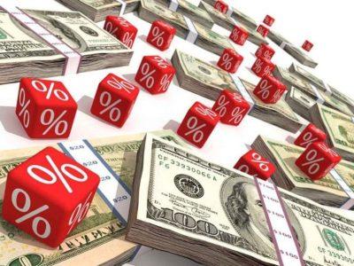 Можно ли получить налоговый вычет за проценты по кредиту