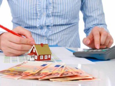 Можно ли продать квартиру или дом, купленную на материнский капитал