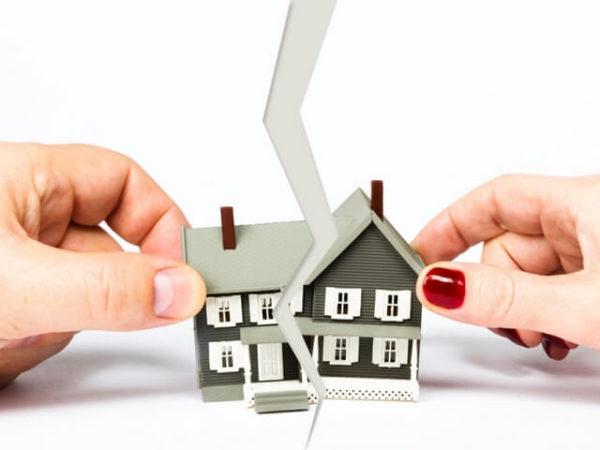На приобретенную в ипотеку квартиру в долевой собственности при подаче на налоговый вычет каждый из совладельцев имеет право на свою часть