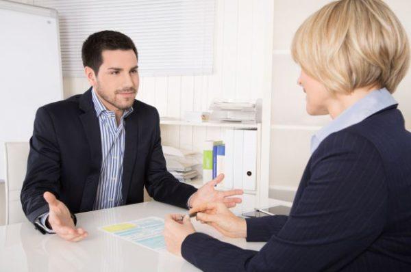 Налоговый вычет на лекарства можно оформить через работодателя