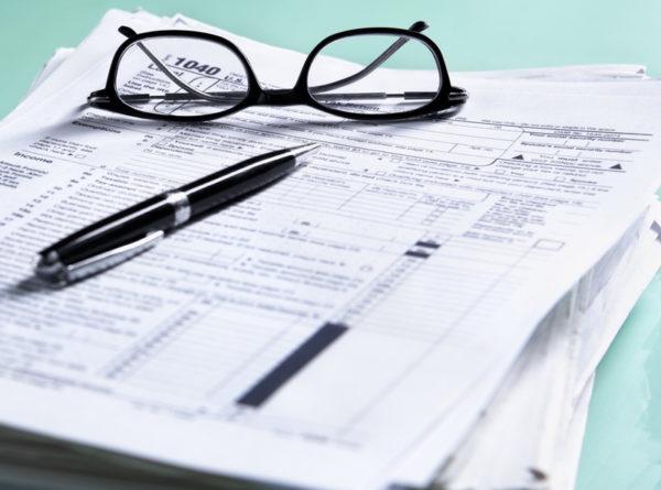 Необходимые документы для оформления ИП