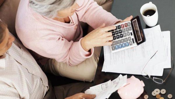 Нюансы при самостоятельном перерасчёте пенсии
