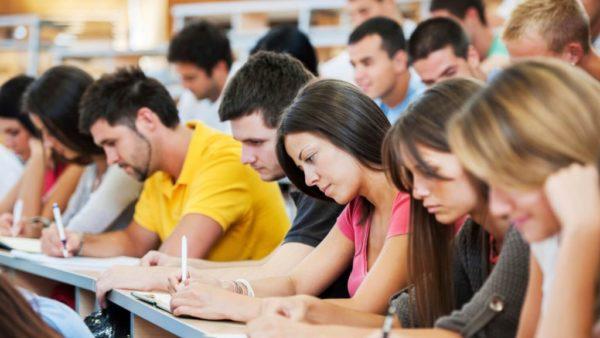 Очное обучение в образовательных учреждениях - основание для продления выплаты пенсии по потере кормильца после 18 лет