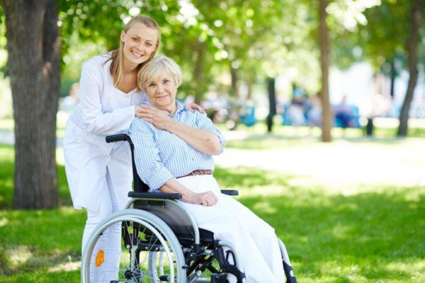 Опекунство над инвалидом 2 группы, выплаты