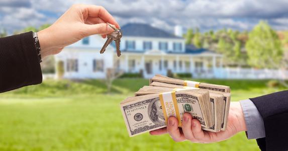 Операцию по продаже жилья, приобретенного с помощью МСК, можно считать законной
