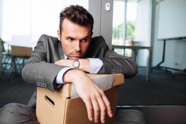 Основания для получения налогового вычета при приобретении квартиры