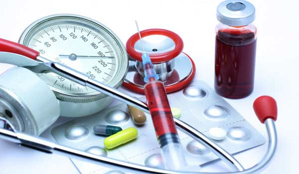 Основные условия для получения налогового вычета по кредитованию на лечение и покупку медикаментов
