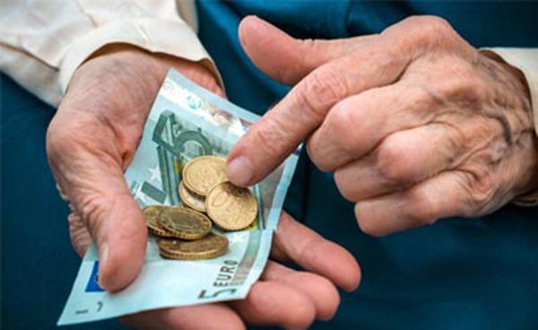 Основным отличием пенсий в других странах является наполнение большей части будущих выплат за счет добровольных взносов