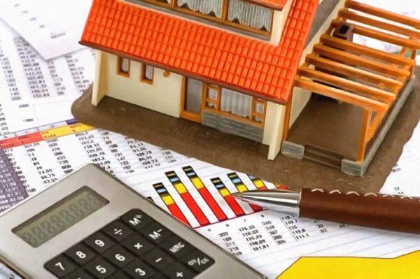Особенности и пошаговый процесс оформления имущественного налогового вычета через налоговую службу и работодателя