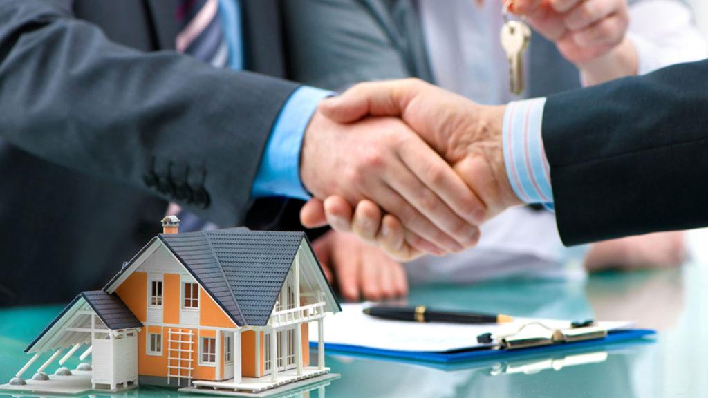 Продажа жилья, приобретенного при помощи субсидий, предполагает свои важные нюансы