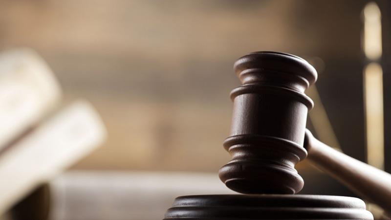 Отказ в инвалидности оспаривается через суд