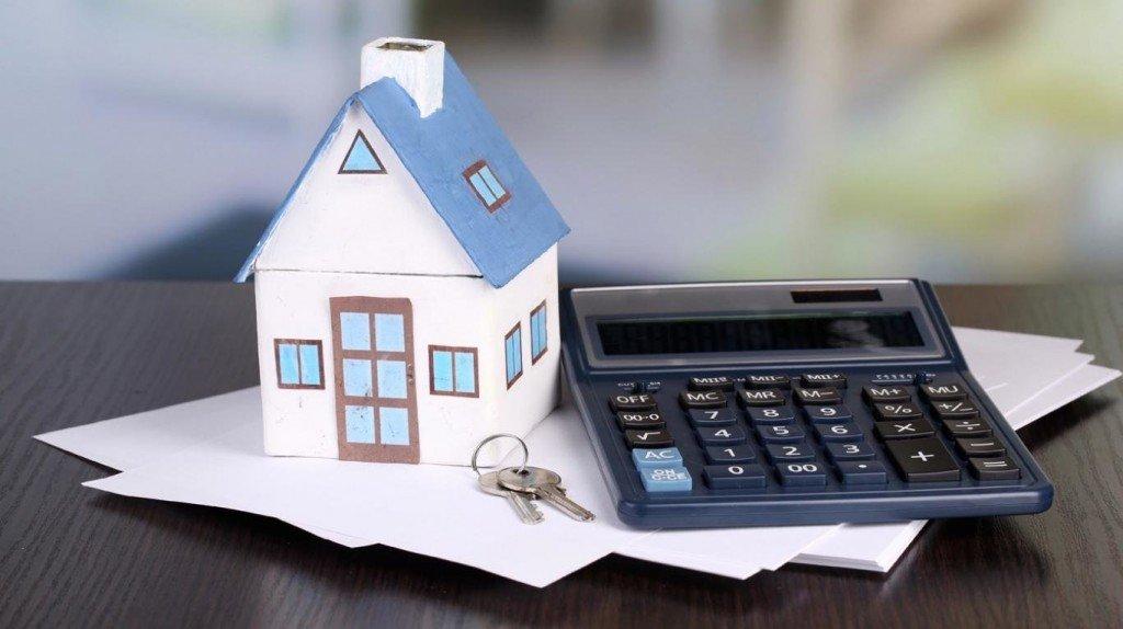 Перед тем, как получить доступ к рефинансированию в новом банке заемщик должен доказать свою платежеспособность