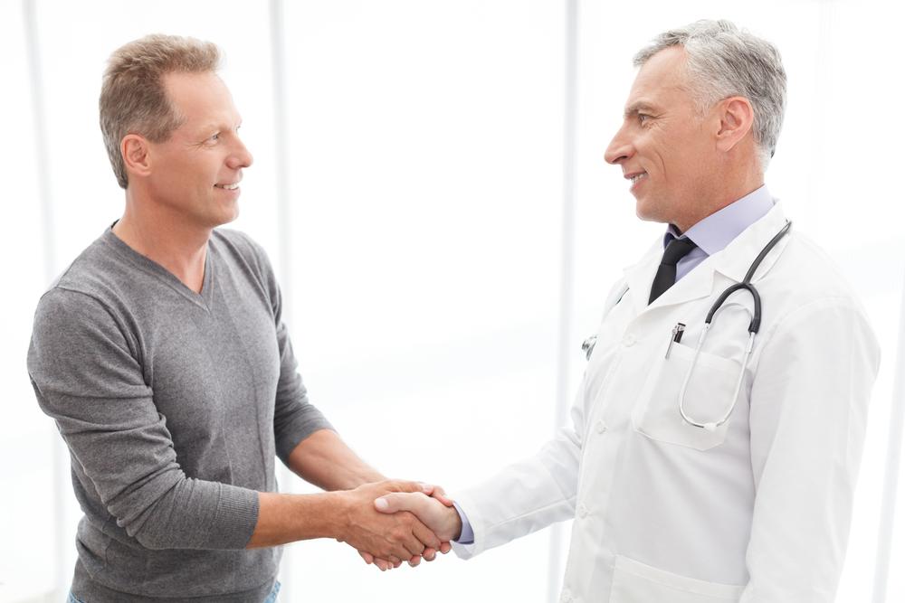 Большинство врачей не склонны вступать в конфликты и принципиально отказывать в предоставлении больничного