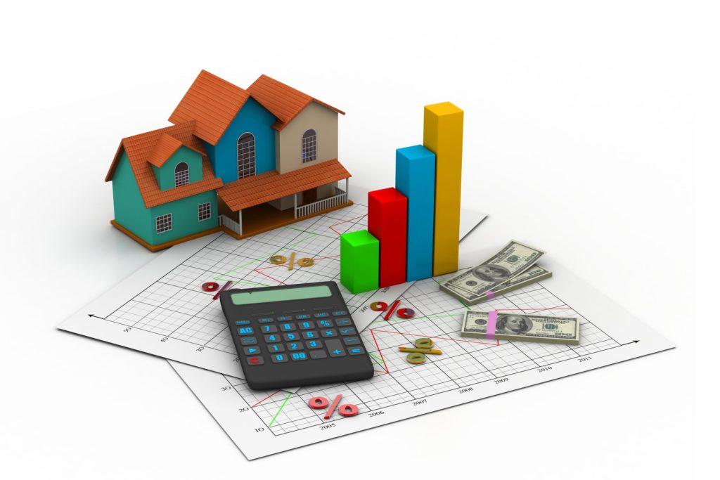 Перекредитование ипотеки не попадает под критерий улучшения жилищных условий