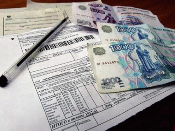 Показатели, влияющие на тарифы и правила оплаты ЖКУ