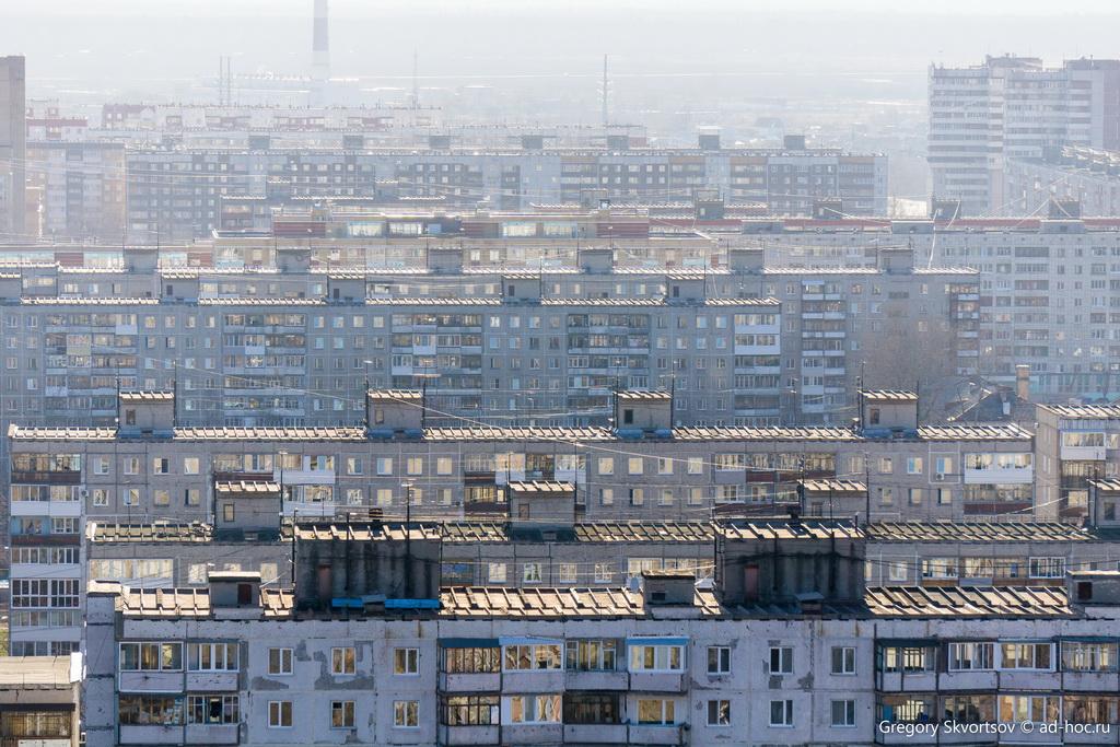 Покупка жилья на вторичном рынке предполагает низкую процентную ставку