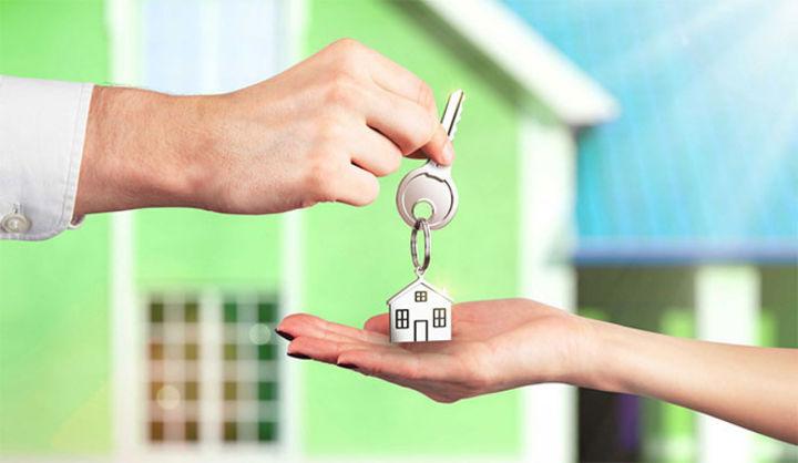 Получение жилищной субсидии предполагает прохождение нескольких важных этапов