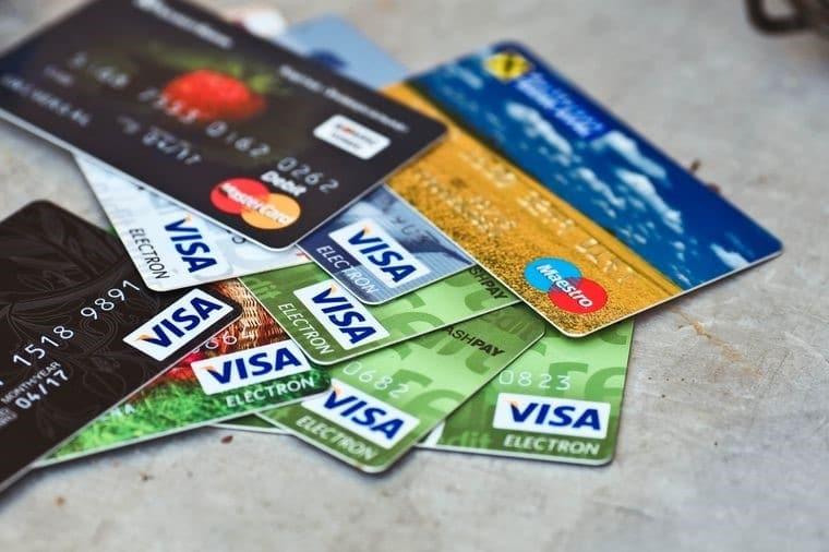 Пособие по БИР может быть переведено как на счет, так и на зарплатную карту