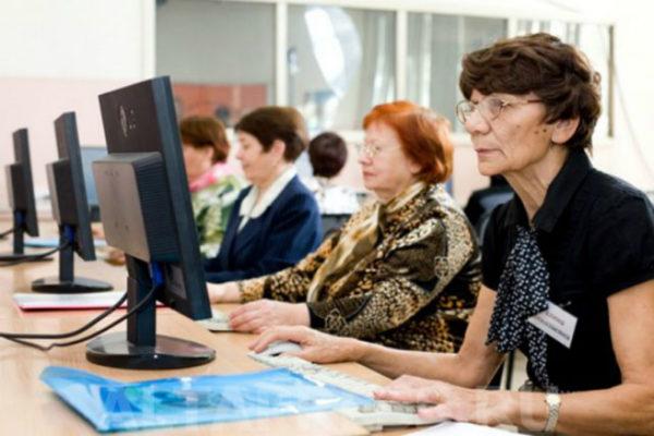 Преклонный возраст или отсутствующий стартовый капитал не могут стать основанием для отказа в регистрации ИП
