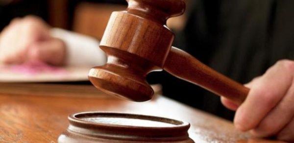 При несогласии с решением ПФР гражданин может подать жалобу в гражданский суд