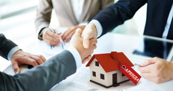 При покупке жилья на вторичном рынке можно столкнуться с тем, что недвижимость имеет обременение в виде доверительного управления